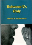10 - between-us-only[1]