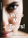 5 - wipe-my-tears[1]