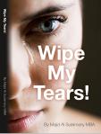 5 - wipe-my-tears[1]