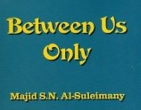 E - Between Us Only! (2)