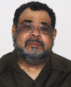 Majid B